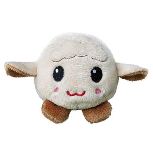 Display-Reiniger Schaf